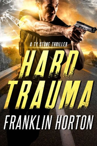 Hard Trauma