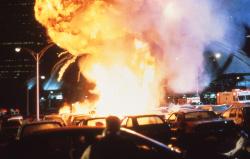 Внезапная смерть / Sudden Death; Жан-Клод Ван Дамм (Jean-Claude Van Damme), 1995 UUKTXcdk_t