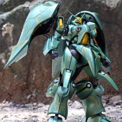 Gundam - Page 88 HhdUKBRO_t