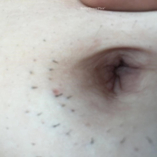 Chubby latina milf porn