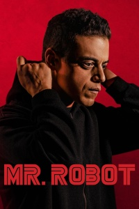 Mr Robot S04E07 407 Proxy Authentication Required 1080p AMZN WEB-DL DDP5 1 H 264-NTG