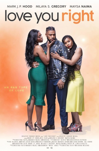 Love You Right An R and B Musical 2021 1080p WEB-DL DD2 0 H 264-EVO
