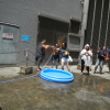 Songkran 潑水節 8Jq7KY9i_t