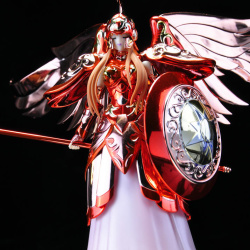 [Imagens] Athena Armadura Divina Saint Cloth Myth 15th 2p1DESnH_t