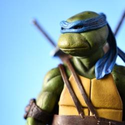 Teenage Mutant Ninja Turtles 1990 Exclusive Set (Neca) Dd3fIlkb_t