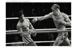 Рокки 4 / Rocky IV (Сильвестр Сталлоне, Дольф Лундгрен, 1985) - Страница 3 CAFg92SD_t