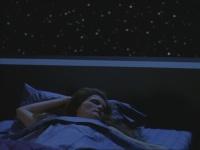 Kate Mulgrew - Star Trek Voyager S1-S3 (nightgown/bath-tub/legy) DVDRip (1995-1996)