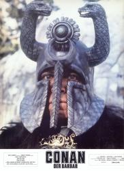 Конан-варвар / Conan the Barbarian (Арнольд Шварценеггер, 1982) - Страница 2 GKNmKnl7_t