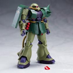 Gundam - Page 81 PKLRCyft_t