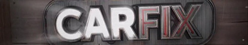 Car Fix S06E13 E Class AMG 720p WEB x264-707
