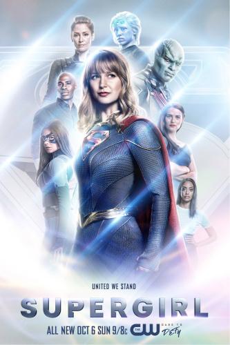 Supergirl S04E04 FRENCH   HDTV  -SH0W