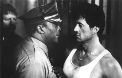 "Взаперти - ""Тюряга ""/ Lock Up (Сильвестер Сталлоне, 1989)  EfthdR1R_t"
