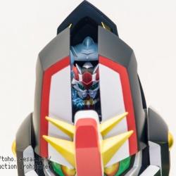 SDX Gundam (Bandai) 6vAKxKt9_t