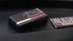 Capitan America (1990) BD-Untouched 1080p AVC DTS HD-AC3 iTA-ENG