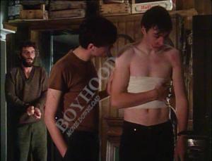 One Summer 1983