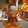 Garfield JJmw3Zg3_t