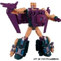 Jouets Transformers Generations: Nouveautés TakaraTomy - Page 22 4N6SROJ8_t