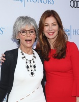 Dana Delany -                  11th Annual TV Academy Honors Los Angeles May 31st 2018.