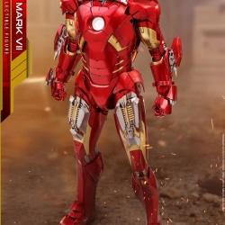 The Avengers - Iron Man Mark VII (7) 1/6 (Hot Toys) 3nXR10K6_t