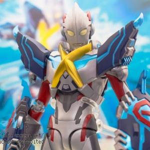 Ultraman (S.H. Figuarts / Bandai) - Page 5 TqlwJ0Ih_t