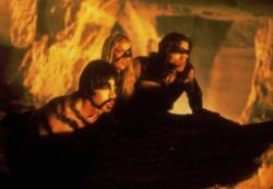 Конан-варвар / Conan the Barbarian (Арнольд Шварценеггер, 1982) - Страница 2 5FgGVDWX_t