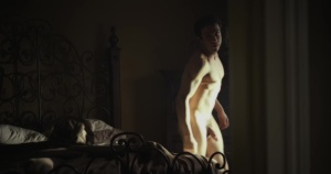 Sex & Violence S01 (2013)