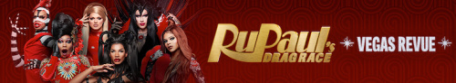 RuPauls Drag Race Vegas Revue S01E01 Baby We Made It 720p WEB-DL AAC2 0 H264-BTN