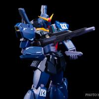 Gundam - Page 81 Rb7UVQIy_t