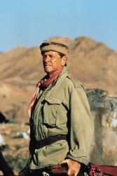 Рэмбо 3 / Rambo 3 (Сильвестр Сталлоне, 1988) - Страница 3 XQcW0MPr_t