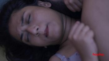 Crime Of Desire (2020) 1080p WEB-DL x264 AAC-Team IcTv Exclusive