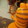 Garfield StQANzto_t