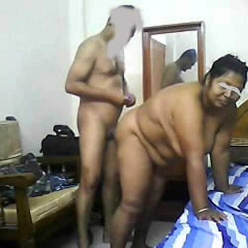 Sanilion sex picture