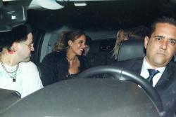 Kate Beckinsale KU1AyWpr_t