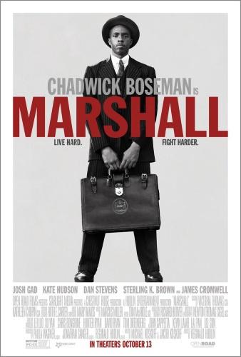 Marshall (2017) 720p BluRay x264 Esubs [Dual Audio][Hindi+English] -=!Dr STAR!=-