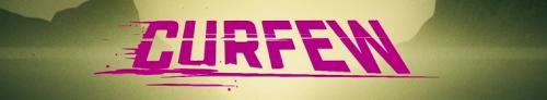 Curfew S01E03 04 ITA ENG 720p BluRay DD5 1 x264 MeM