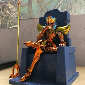 [Comentários] Saint Cloth Myth EX - Poseidon EX & Poseidon EX Imperial Throne Set - Página 2 HS4PClgG_t