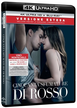 Cinquanta sfumature di rosso (2018) Full Blu-Ray 4K 2160p UHD HDR 10Bits HEVC ITA DTS-HD 7.1 ENG DTS-HD MA 7.1 MULTI