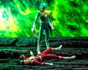 Power Rangers - S.H. Figuarts (Bandai) - Page 2 C9CIJKHs_t