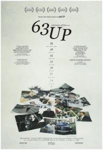 63 Up 2019 Part1 720p BluRay H264 AAC-RARBG