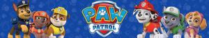 PAW Patrol S04E16 German DL 720p WEBRip x264-JuniorTV