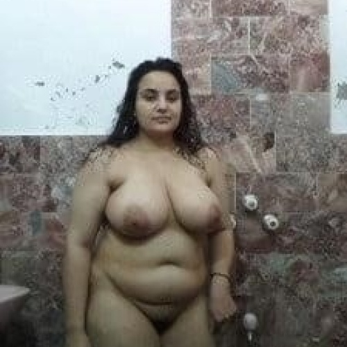 Big boobs lady sex