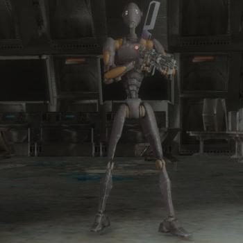 Fallout Screenshots XIV - Page 11 IURRGhgH_t