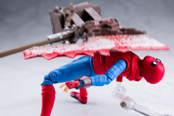 [Comentários] Marvel S.H.Figuarts - Página 3 QYuearzk_t
