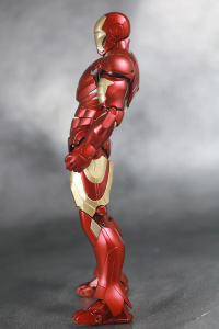 [Comentários] Marvel S.H.Figuarts - Página 5 GAPPymIg_t