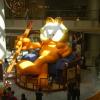 Garfield FIbGNdd1_t