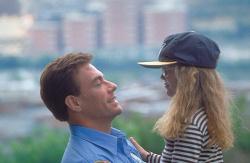 Внезапная смерть / Sudden Death; Жан-Клод Ван Дамм (Jean-Claude Van Damme), 1995 Kk9S0EE3_t