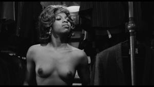 Geraldine Fitzgerald / Thelma Oliver / The Pawnbroker / topless / (US 1964) Sb6nJjQK_t