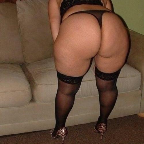 Big butt booty porn