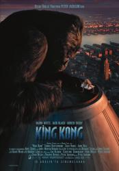 Кинг Конг / King Kong (Наоми Уоттс, Эдриен Броуди, Джэк Блэк, 2005) CDjD7J0u_t