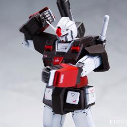 Gundam - Page 81 5jAmKTEE_t